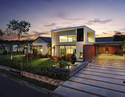 Damansara Perdana condo for rent